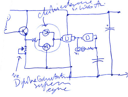 seconds w b harvey the british school of telepathy rh slashseconds org Hand Drawn Flow Chart Hand Drawn History Notes